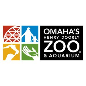 Henry Doorly Zoo Logo The Animal Facts