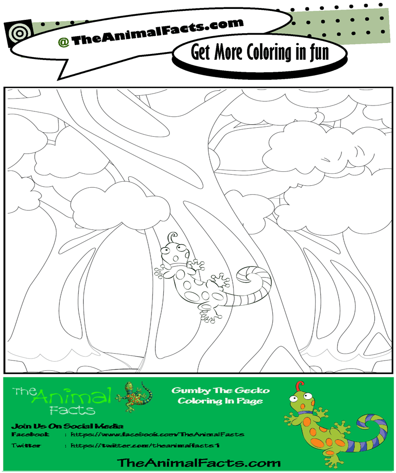 printable gumby coloring pages - photo#6